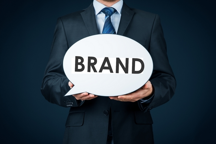 7 Marketing Tips for Promoting Your Brand New Product