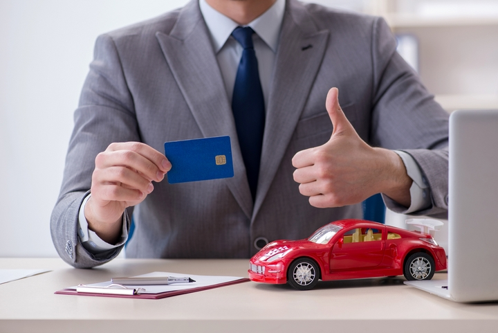 5 Money Saving Tips When You Rent A Car
