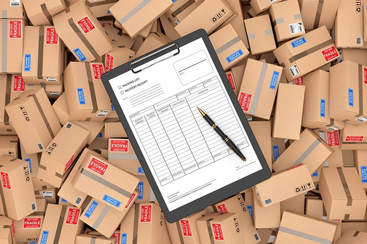 4 Factors That Are Increasing Your Shipping Costs