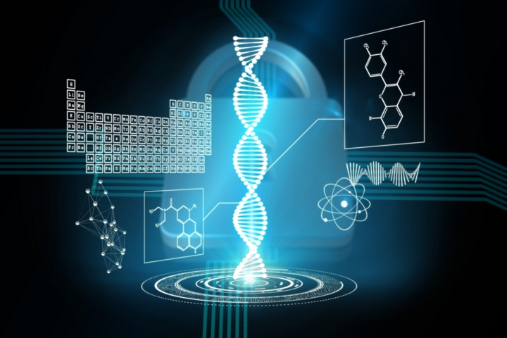 5 Facts You Can Learn From DNA Analysis