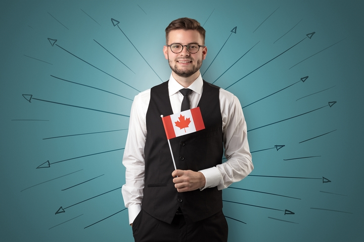 6 Different Types of Immigration Programs in Canada