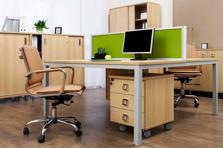 6 Tips to Prepare Your New Office Space